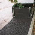 Multione-paver-finisher