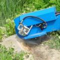 stump-grinder-for mini loader