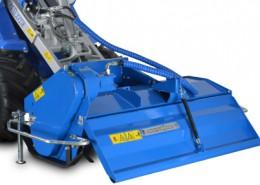 Multione-rotary-tiller_for mini loader