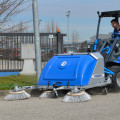 Multione_vacuum_sweeper_attachment