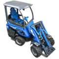 MultiOne-mini-loader-SD-series