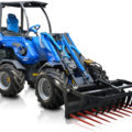 ultiOne-mini-loader-SD-series