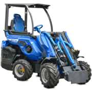 mini loader 7.3_sd multione